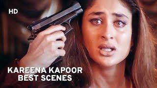 Popular Kareena Kapoor Scenes  Akshay Kumar  Talaash The hunt begins  Hindi Romantic Scenes