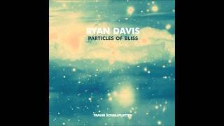 Ryan Davis - Beluga