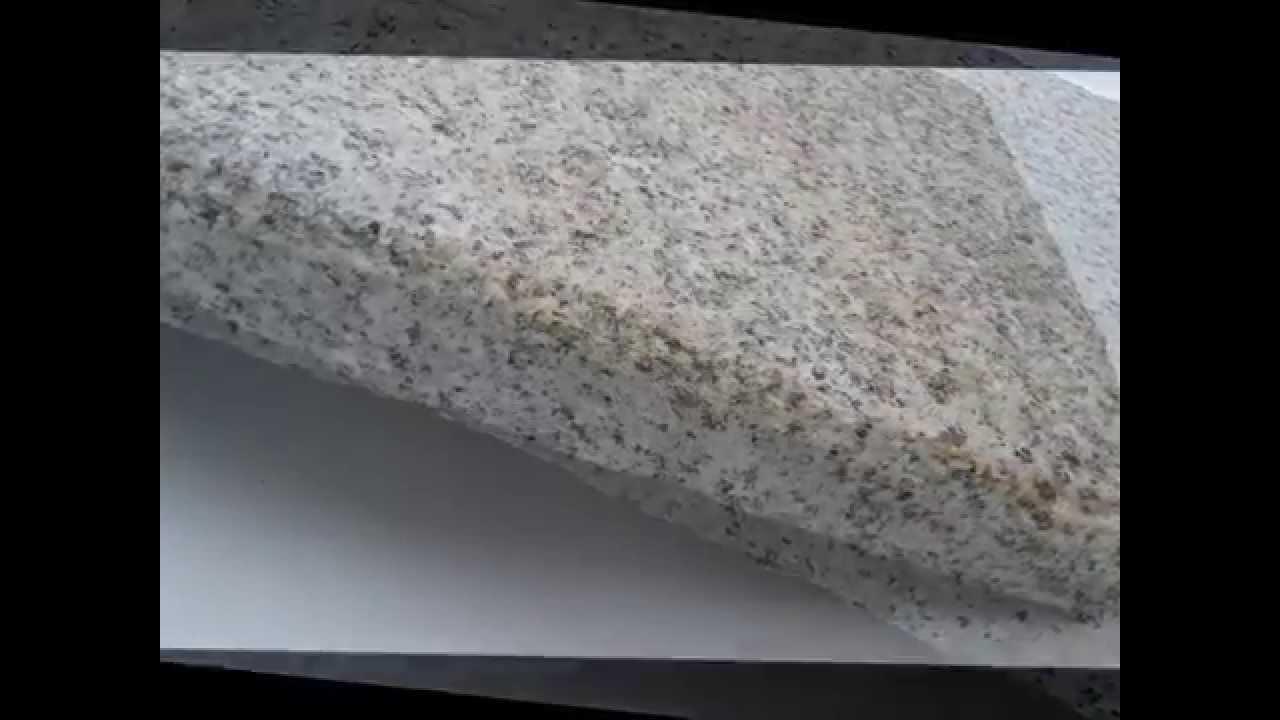 B M Granity Veraltete Antikplatten Gredplatten Antik Granit