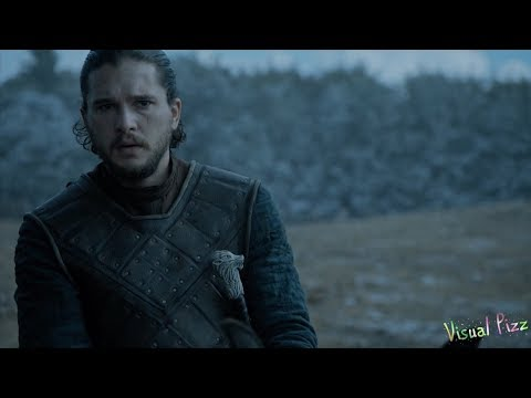 The Mass - Era - Game Of Thrones (HD)