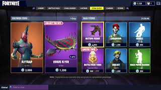 How to Refund Items/Skins! | Fortnite