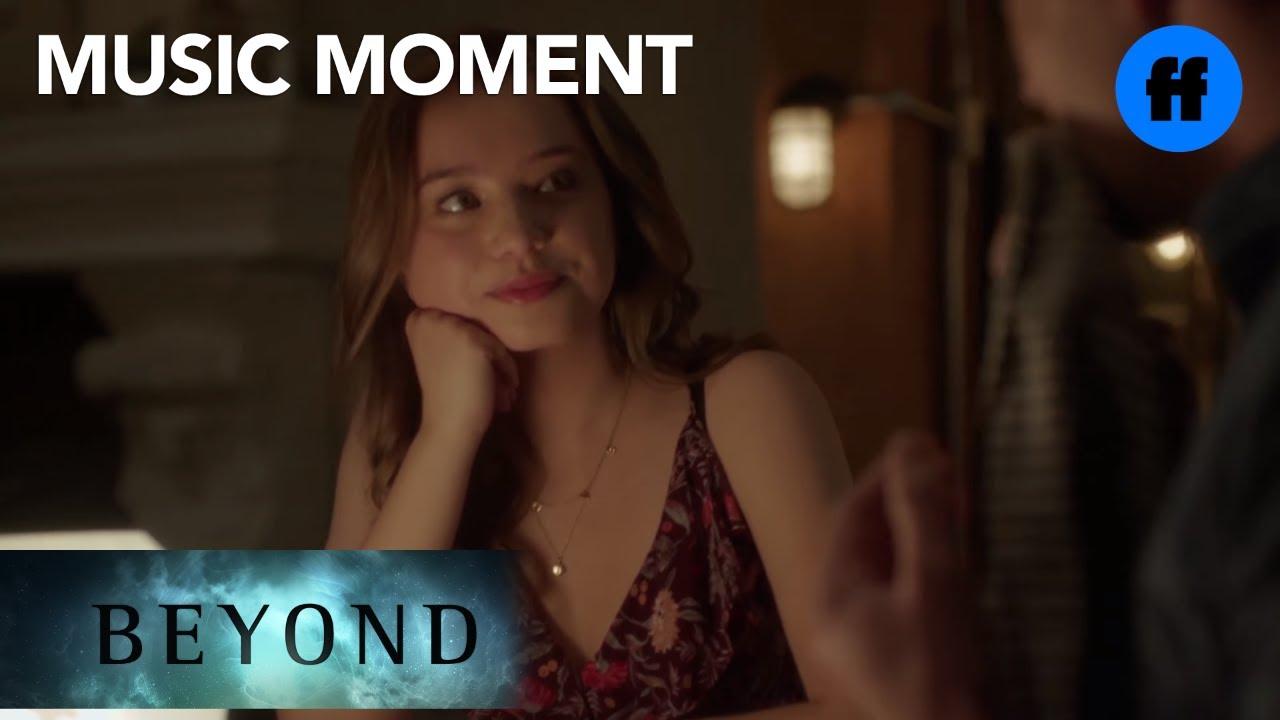 Beyond | Season 1, Episode 5 Music: