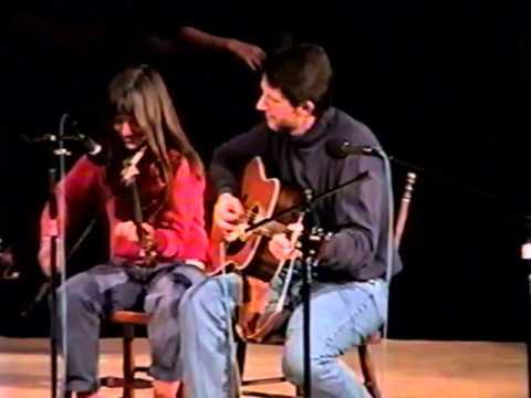 1998 Anchorage Folk Festival 24