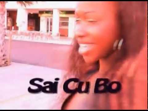 Philip Monteiro Feat. Gama  -  Sai Cu Bo (Vídeo Oficial)