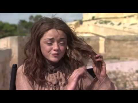 Game Of Thrones Season 1 Episode 10 No Going Back Hbo