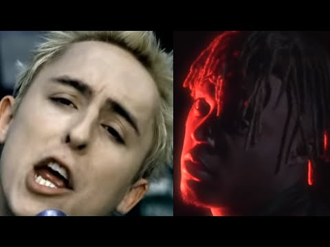 Yellowcard's Case Against Juice WRLD Explained (Why People Are Furious)