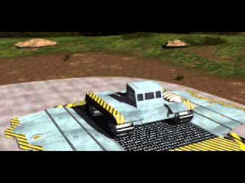 Command & Conquer Remastered - первые подробности о переиздании