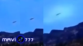 New UFO Sightings Compilation! Video Clip 216