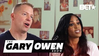 The Gary Owen Show: How They Met