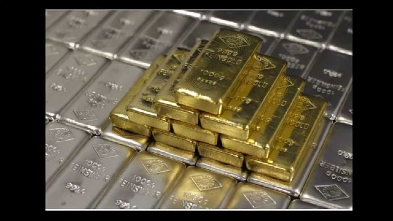 How to buy gold now - Buy Gold Silver Now Before It S Too Late New 2015