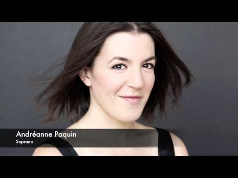 Antonio Farina: Serenate Napoletane - Ensemble Odyssee