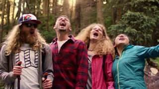 Colorado Tourism Commercial: Unforgettable thumbnail