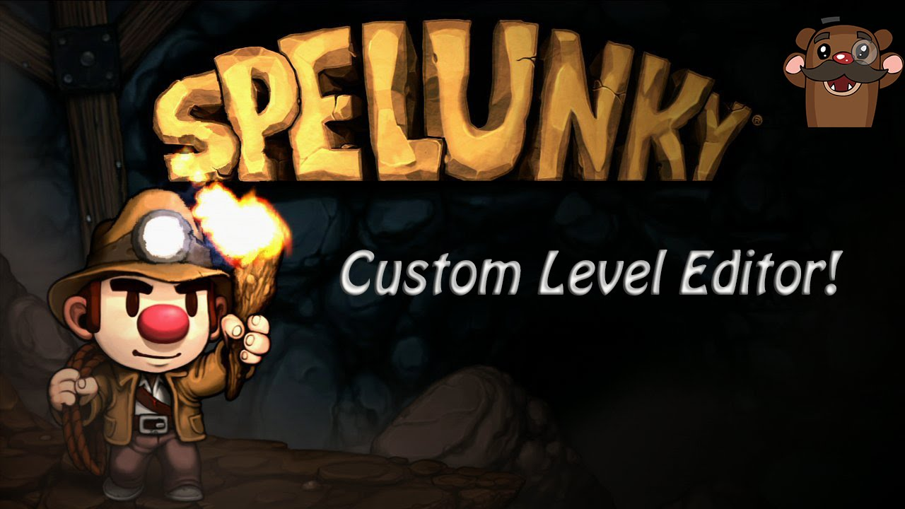 spelunky cracked download