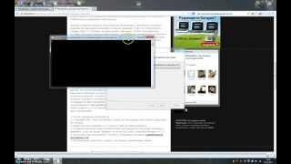 Видео, как установить TorrentStream HDFootball.ru(, 2013-02-15T21:20:29.000Z)