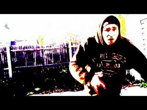 Country big dick rap