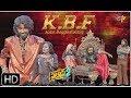 Patas 2 | K.G.F Movie Spoof Part 1 | 11th  February 2019  | Full Episode 998 | ETV Plus