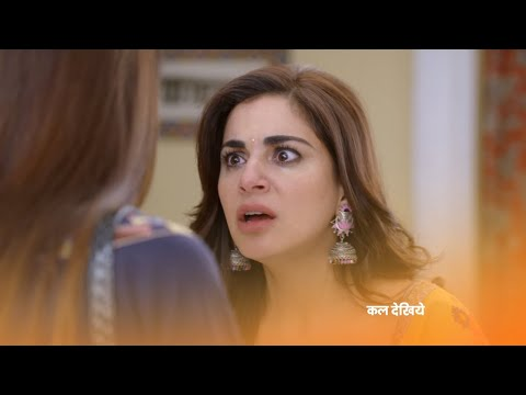 Kundali Bhagya - Spoiler Alert - 06 Sep 2018 - Watch Full Episode On ZEE5 - Episode 304 thumbnail
