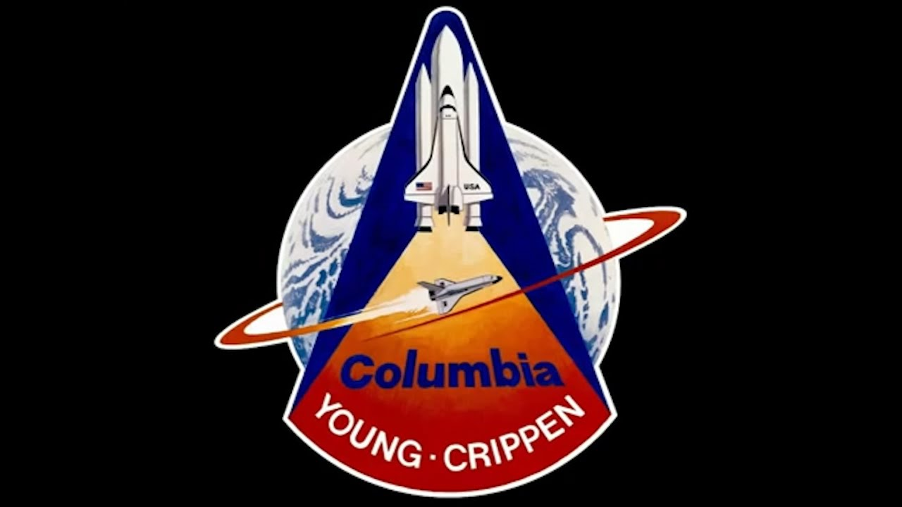 space shuttle columbia footage - photo #15