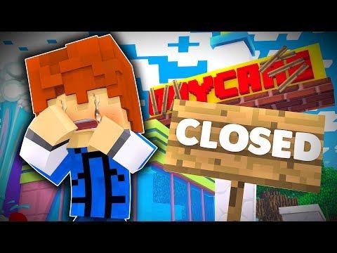 Minecraft Daycare - THE LAST EPISODE !? (Minecraft Roleplay)