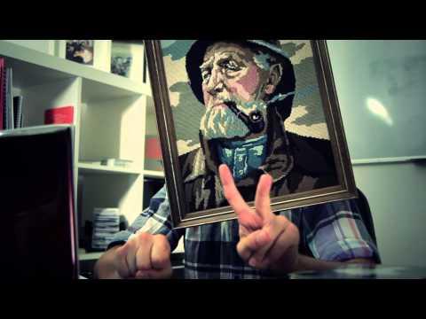 Pinkanova - Agence de Production Audiovisuelle - Showreel Shooting & Motion 2011