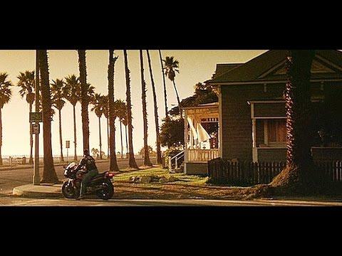 Top Gun House 1986 Historic  YouTube