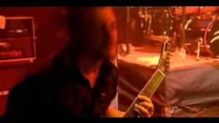 Lacuna Coil - Our Truth (Live @ MetalHammer GoldenGods 2006)