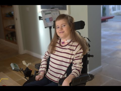 Bel Young and spinal cord injury research