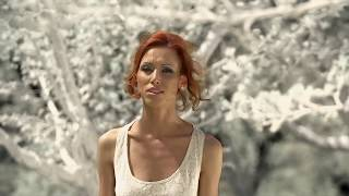 Aliona Moon - O mie - Eurovision 2013 Moldova (Full HD official video)