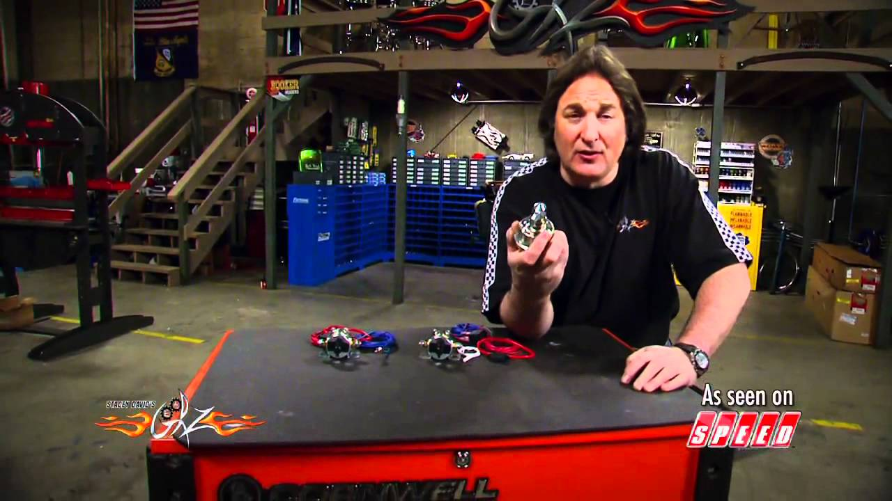 Quick Tip Keep Your Car From Getting Stolen Youtube 99 Gmc Under Hood Fuse Box
