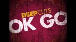 OK Go -  Here It Goes Again (UK Surf Mix)