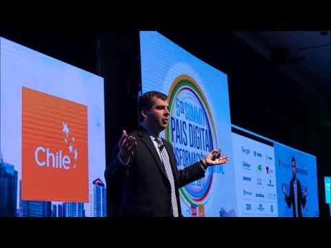 Entrevista a Pelayo Covarrubias en Radio Infinita Economía Global día 6 sept 2017