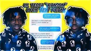lil-tecca-ransom-text-prank-on-stud
