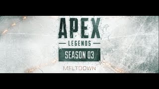 DID THE BOYS PLAYED WELL ?? II APEX LEGENDS II AFTER LONG TIME