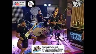 Download lagu DEMORES LOF #25 - Putra Dewata