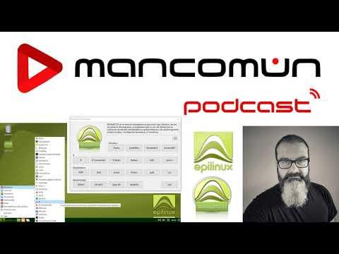 4º Resumo semanal da información en Mancomún