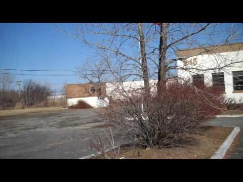 245 Patterson Plank Road - Carlstadt, NJ - Video #1