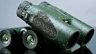 7 Крутые Товары для охоты с Алиэкспресс AliExpress Hunting Gadgets Полезные вещи для выживания