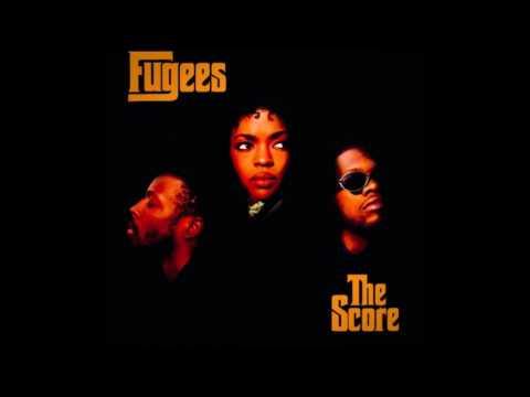 Fugees - Cowboys ( Feat. Pacewon, Rah-Digga, Young Zee, Forte )