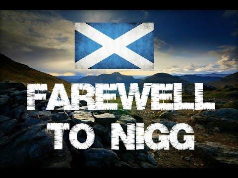 ♫ Scottish Music - Farewell To Nigg ♫