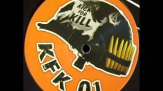 sytrix - full metal jack.wmv