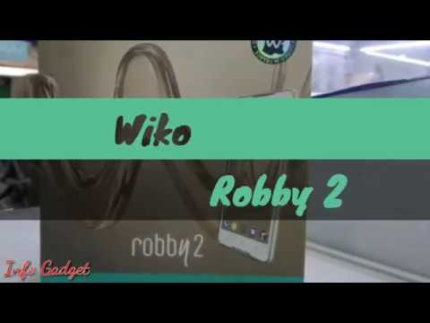 Wiko Robby2 Root Videos - Waoweo