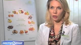 Комментарии диетолога Лидии Ионовой о питании школьников