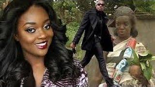 Ndoki Ya Kimia - Film Nigerian Nollywood 2017 En Lingala & Nouveau Theatre Congolais 2017