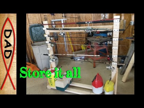 Sea Fishing Gear For Sale from YouTube · High Definition · Duration:  5 minutes 58 seconds  · 1.000+ views · uploaded on 21.03.2014 · uploaded by mrix