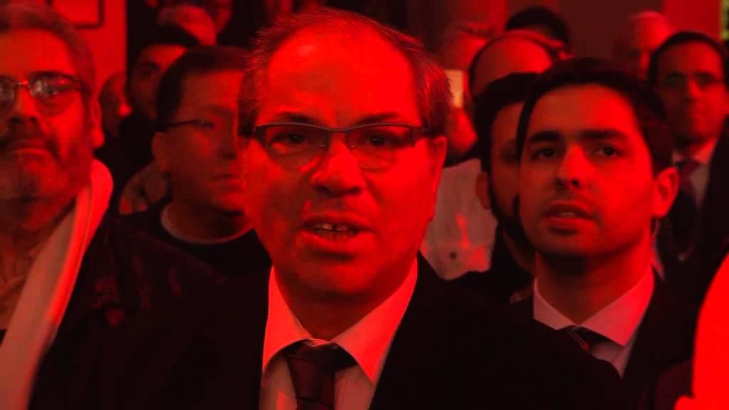 עמיר חדד I מדליקים את האור בפריז 2015 Amir Hadad I La Marseillaise
