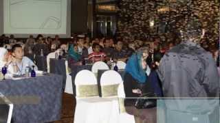 8th International Conference on Information  Technology in Asia, Kuching, Sarawak, Borneo, Malaysia