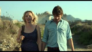 Before Midnight - svensk trailer