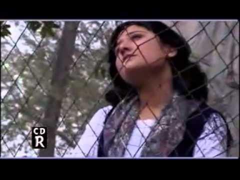 FARZANA PARVEEN  MO KHE HATH TA DE YAAR  SINDHI SONG  ALBUM NAME PYAR   YouTube