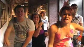 LIPDUB - I Gotta Feeling (Comm-UQAM 2009)