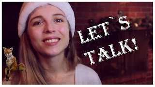 Let`s talk! - HOME SWEET HOME | I drive a car with a MANUAL transmission | RU+ENG CC